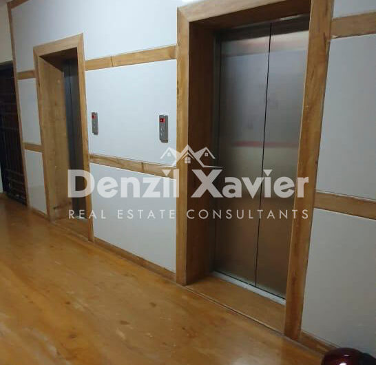 3 BHK Apartment for rent at Caranzalem