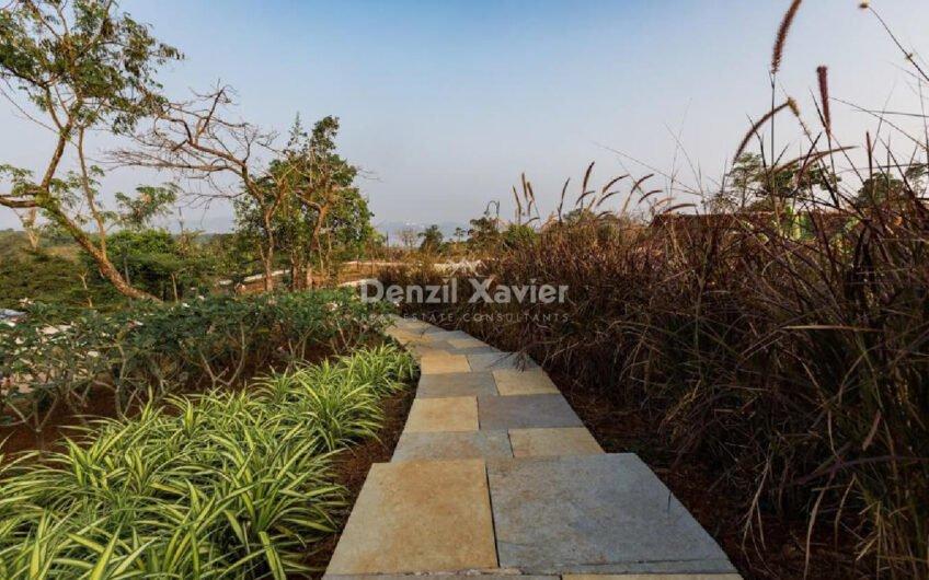 Exclusive Plots for sale on Kadamba Plateau
